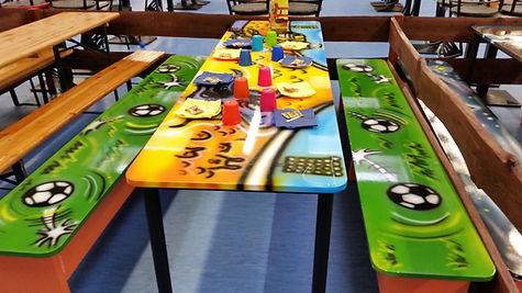 Kids Country Indoorspielplatz Dortmund. Spiel und Spaß für Dortmund . Kindergeburtstag in Dortmund feiern.  Indoorspielplatz neben Dortmund. Spaß für Dortmund.