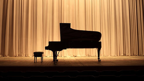 piano_scène.jpg