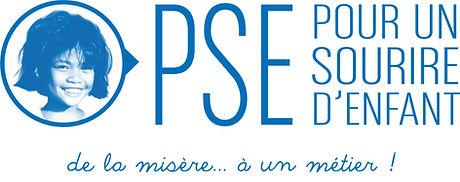 Logo_avec_slogan_fran%C3%83%C2%A7ais_(horizontal)_edited.jpg