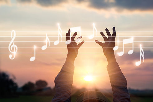 illuminated-music.jpg