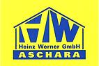 Logo neu heinz werner.tif