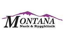 Montana Nack & Ryggklinik