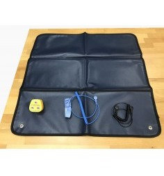 FIELD SERVICE KIT WITH EBP