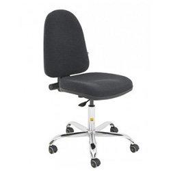 ESD Basic Chair