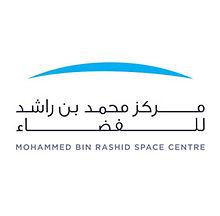 Mohammed_bin_Rashid_Space_Center_Logo.jp