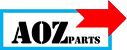 LOGO_AOZparts_edited_edited.png