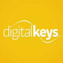 digital keys.jpg