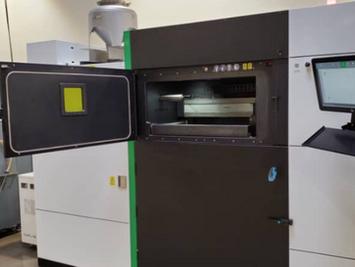Amaero Additive wins rocket parts, automotive orders