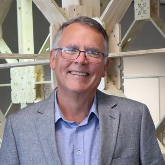 Innovyz Appoints New CEO