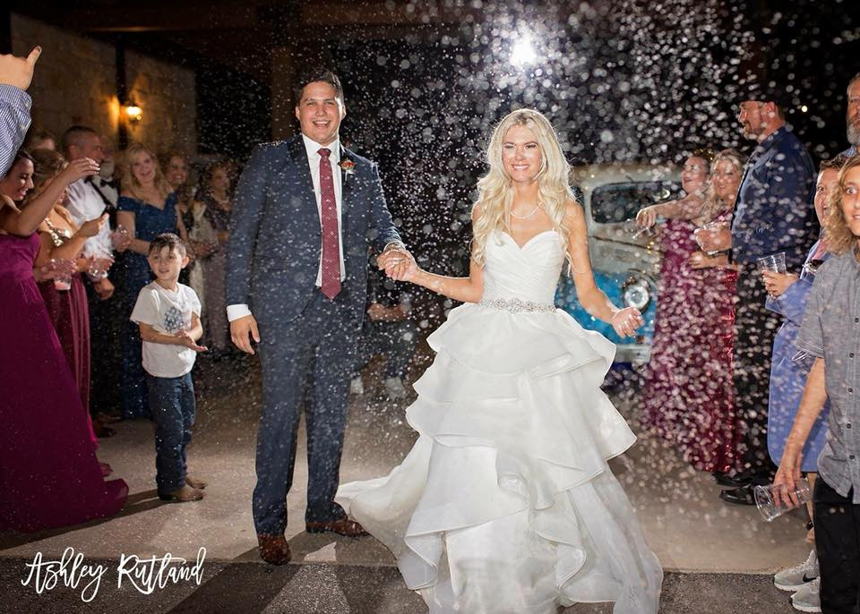 best dallas wedding planners tina dannel serendipity events by tina event happy
