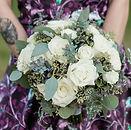 florist wedding classic flowers Dallas Texa