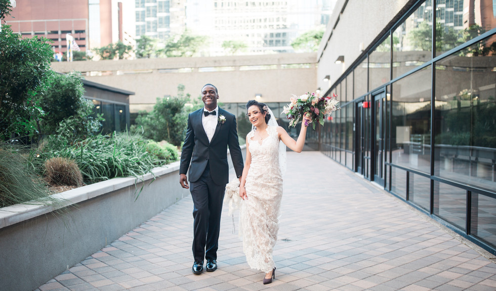 dallas wedding planner serendipity events by tina wedding coordination bridal event