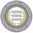 bridal society dallas wedding planner ti