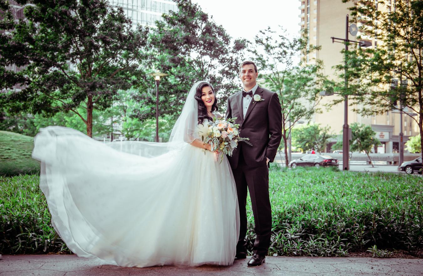 wedding planning bride event coordinatio