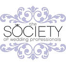 society of wedding professionals event p
