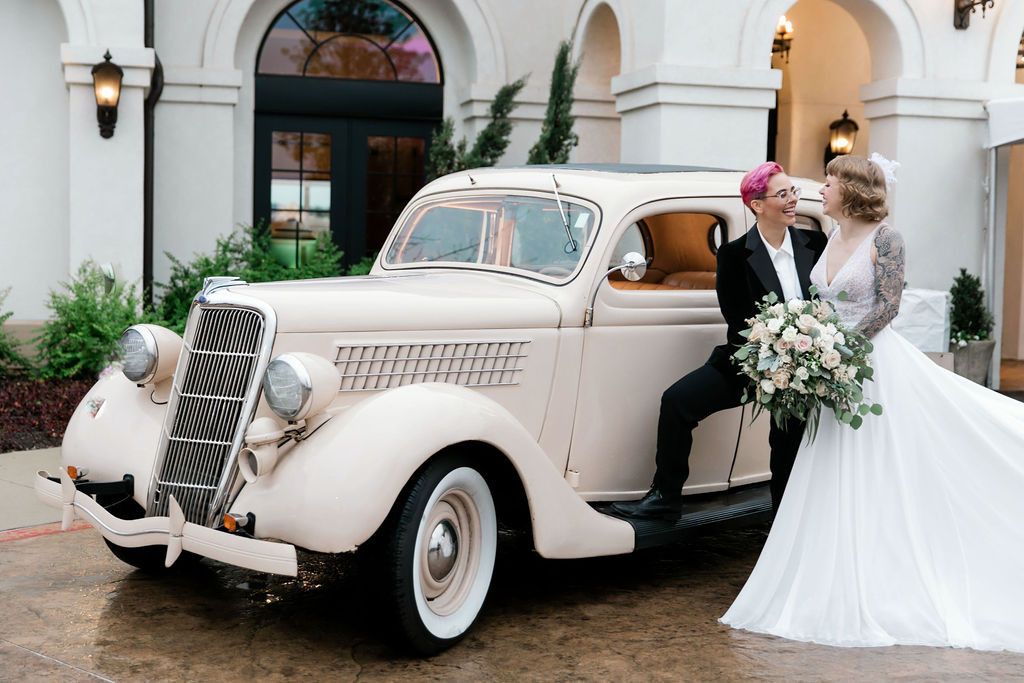 wedding planning dallas serendipity even