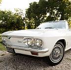 Classic Car Rental Dallas Fort Worth Texas
