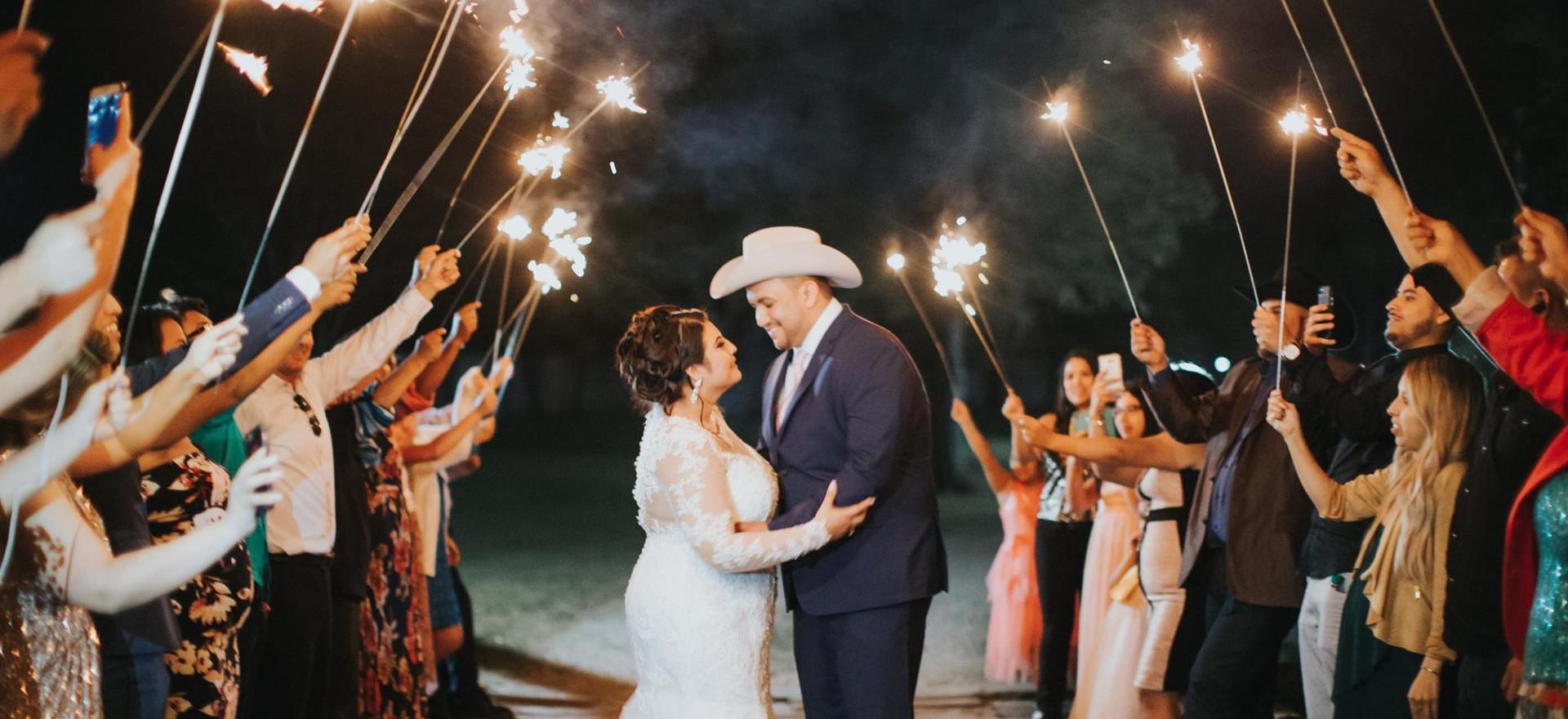 dallas wedding planner serendipity events by tina wedding coordination bride