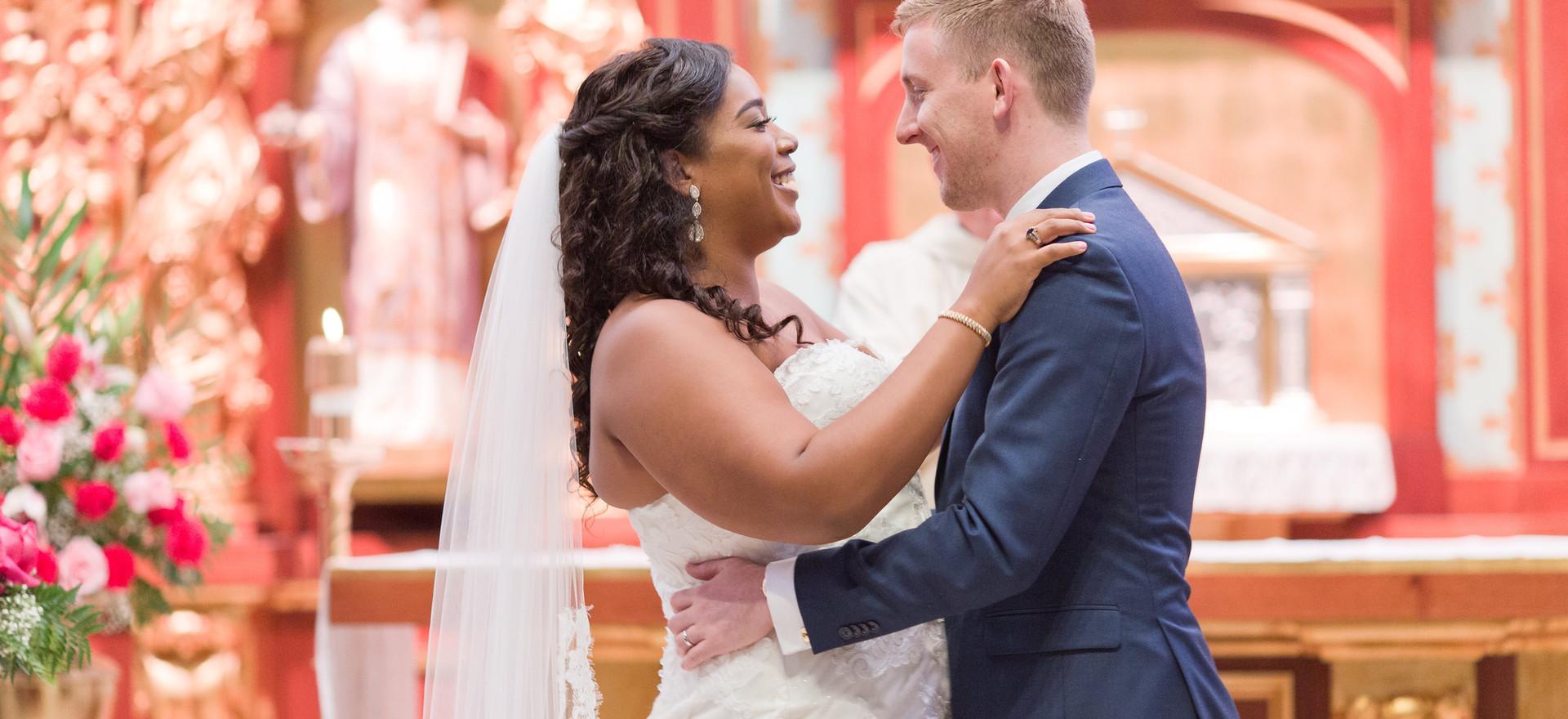 dallas wedding engagement proposal planning tina dannel bride groom celebration