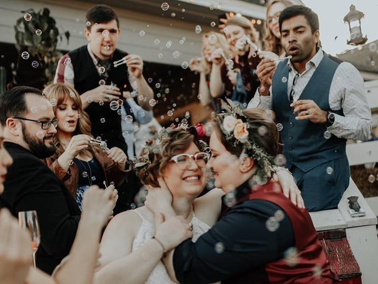 best dallas wedding planners tina dannel serendipity events by tina event lgbt