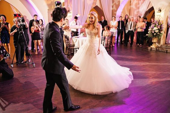best dallas wedding planners tina dannel serendipity events by tina event dance
