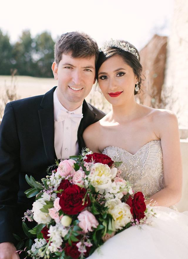 best dallas wedding planners tina dannel serendipity events by tina bride groom happiness