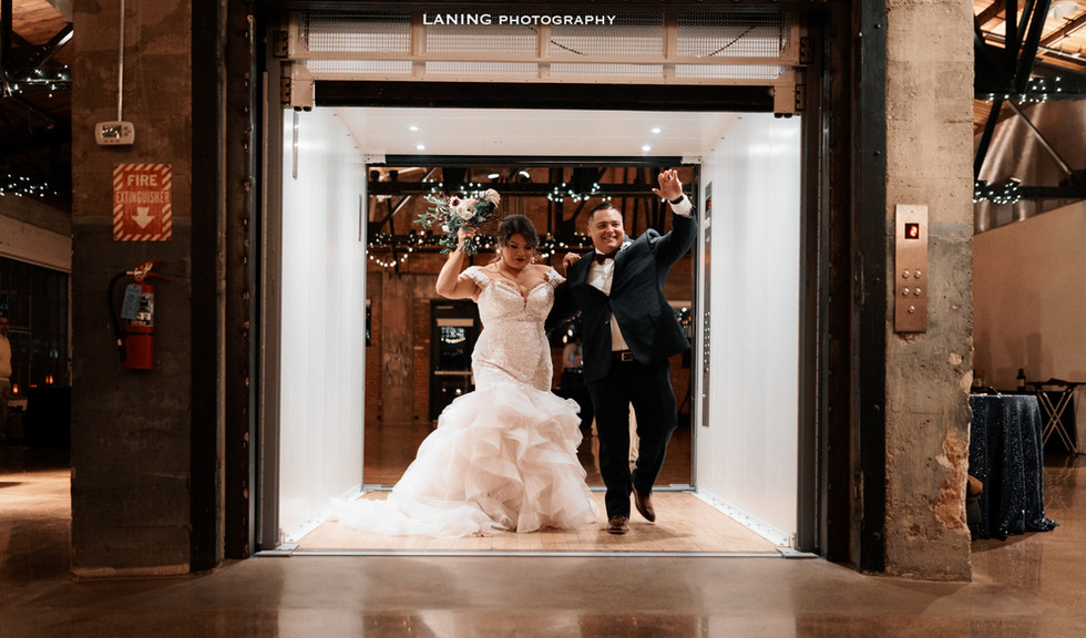 best dallas wedding planners tina dannel serendipity events by tina event introduction