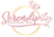 Serendipity-logo_3000px.png