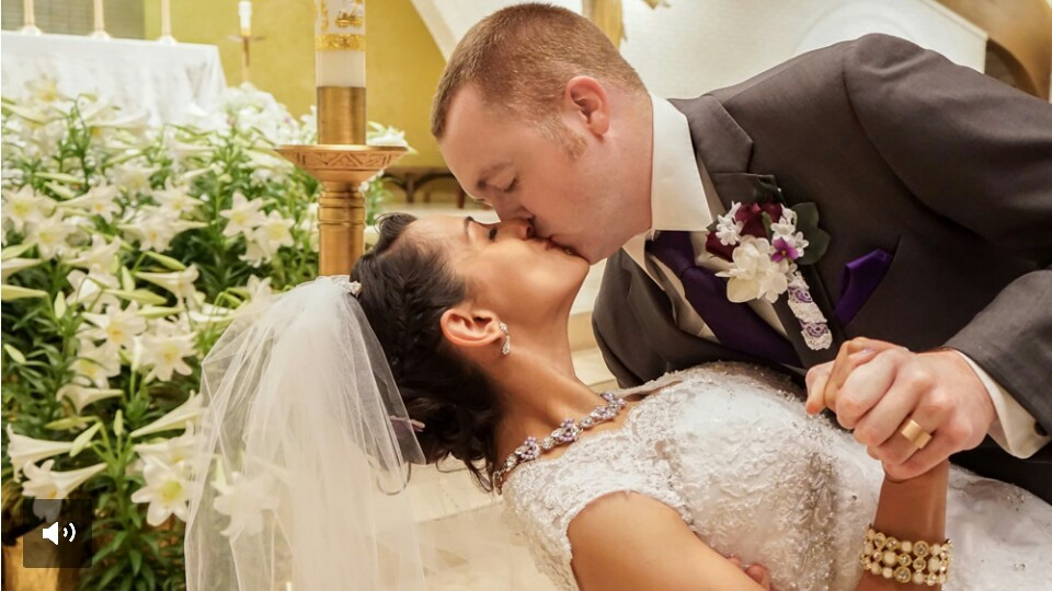 best dallas wedding planners tina dannel serendipity events by tina bride groom engaged