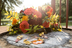 beautiful wedding florals dfw unique The