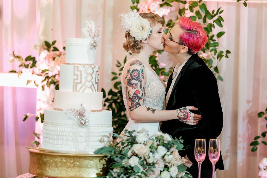WeddingPlanningDallasTexasBrideEventCoordinationTinaDannelPlanner