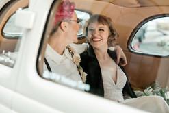dallas wedding planning tina dannel the