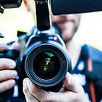 Eloping Videographer