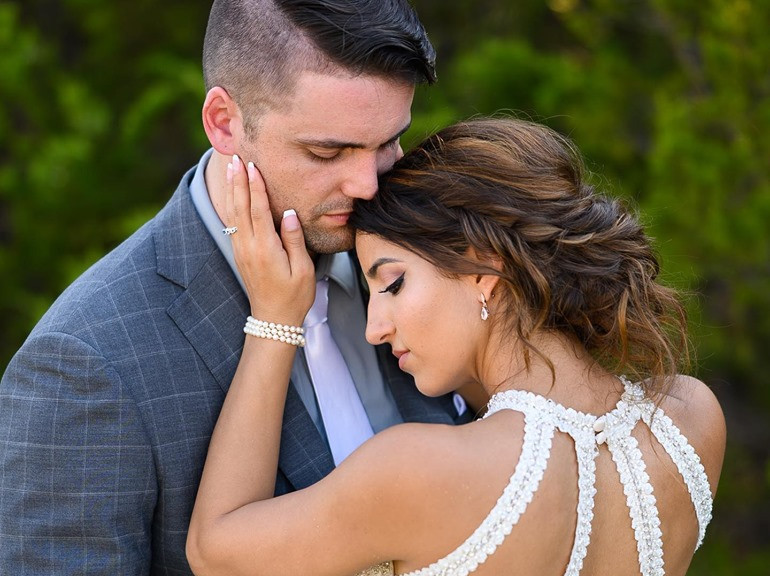 best dallas wedding planners tina dannel serendipity events by tina bride groom engagement