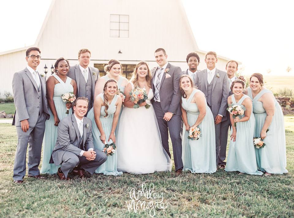dallas wedding planning serendipity events by tina dannel certified wedding planner texas