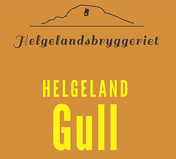 Helgeland_Gull_trykk (2).jpg