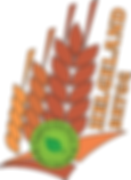 Logo_Helgb.png