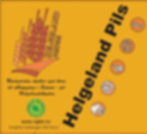Helgelandpils-0%2C33-2020_edited.jpg