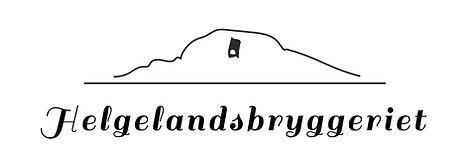 Helgelandsbryggeriet_logo_org.jpg