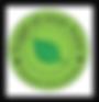 tumb-Redusert-klimaavtrykk_web.png
