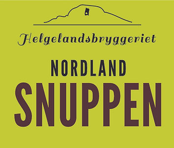 Nordland Snuppen_trykk (2).jpg