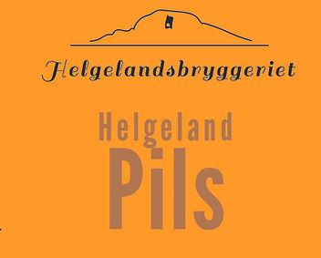 Helgeland_Pils_trykk (2).jpg