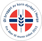 Norsk øl 1_trsp.png