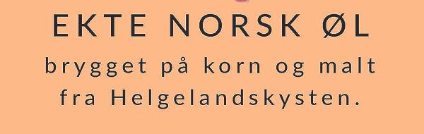 Ektre Norsk.jpg