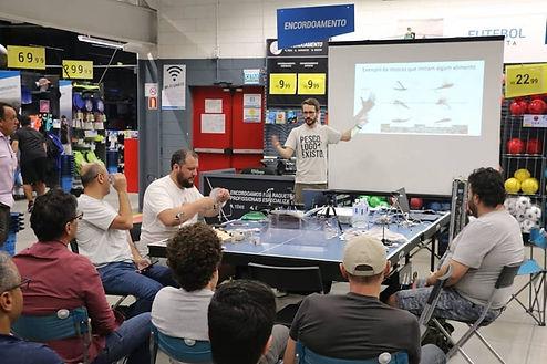 Workshop ABPM na Decatlon POA.jpg
