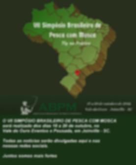 VII Simpósio ABPM (3).png