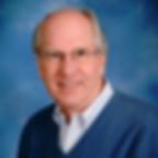 David Muchow, BloomCatch CTO