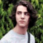 Jacob_Audick_sq.png