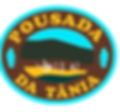 Pousada da Tania Logo.png