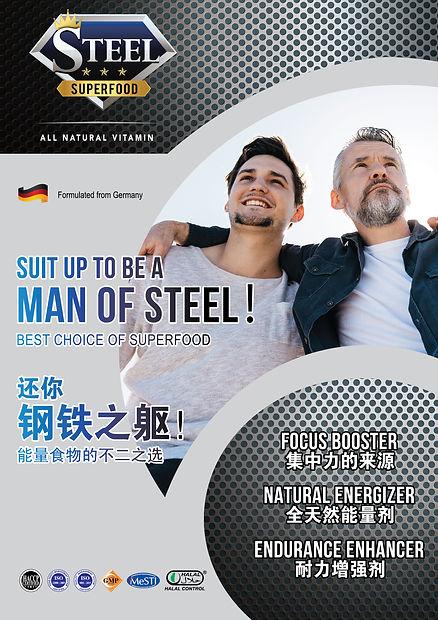 Steel flyer 1-01.jpg